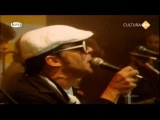 Ian Dury &amp the Blockheads - Wake up and make love with me (live)