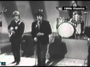 The Rolling Stones Heart of Stone Shindig Jan 20 1965