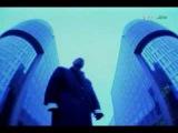 LA BOUCHE - I Love To Love (1995)