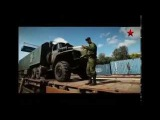 SA 21 Growler - The S 400 Triumph - ЗРК С 400  Триумф