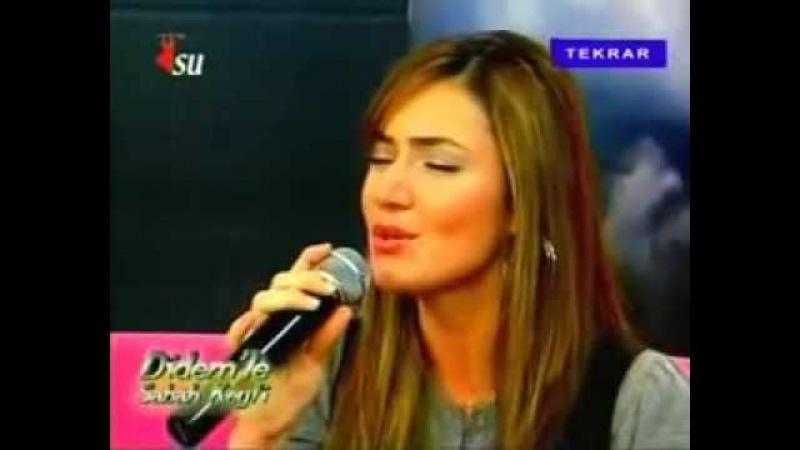 Ben Seni GizLi Sevdim, BiLmedim ALem Duyar...