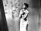 Эдита Пьеха - Это значит любовь - 1966