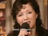 Ирина Шведова ПОСЛЕДНИЙ ЛИСТ 2009.mp4