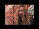 Sepultura - 1991 (Full Concert DVD/HD) Live in Barcelona with Tracklist [Under Siege DVD]