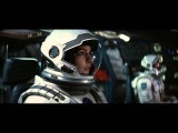 Bassnectar - Into The Sun Interstellar(Video)