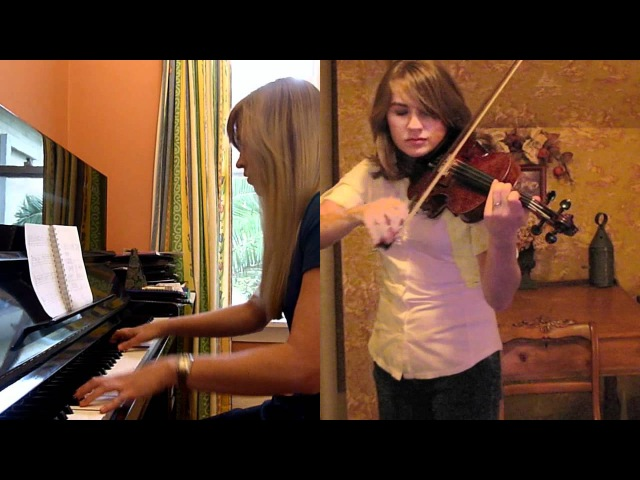 Lara and Taylor play the Morrowind Skyrim themes!