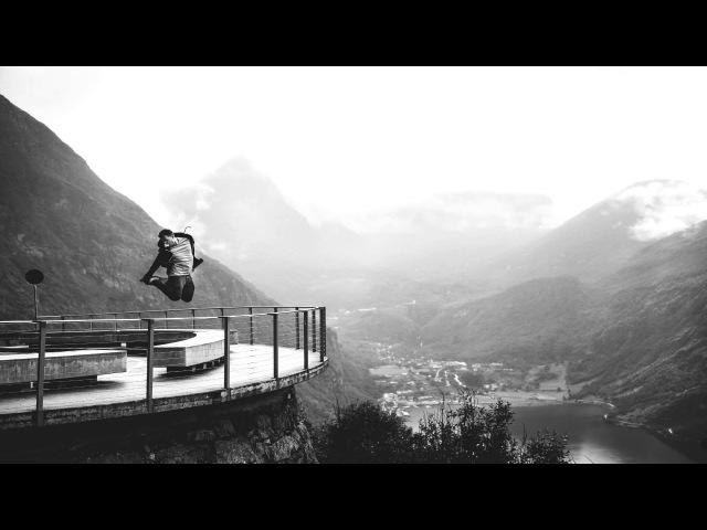 Poldoore - TripHop Funk Jazz Mix