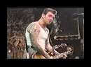 Social Distortion - Live At CBGB's, New York, NY 24-02-1992 [2CAM/SBD] FULL CONCERT