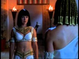Xena &amp Gabrielle - Te Amo