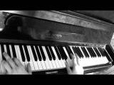 Валентин Стрыкало - Наше лето на пианино