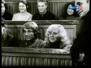 Я и другие Киевнаучфильм 1971