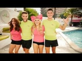 The Magaluf Weekender Episode 9 Full HD 720 P
