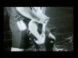 Napalm Death - suffer the children - Music Video
