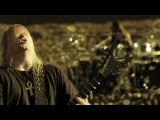 NILE - Enduring The Eternal Molestation Of Flame (OFFICIAL MUSIC VIDEO)