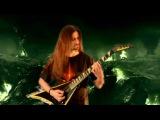 Bathory - Enter Eternal Fire