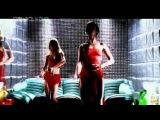 Блестящие - Чао Бамбино  (Remix)