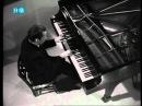 Glenn Gould - Beethoven - 32 Variations in C minor