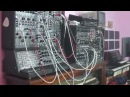 ZIBRA Synthesisers and DIY
