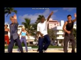 S Club 7 - Bring It All Back OFFICIAL VIDEO