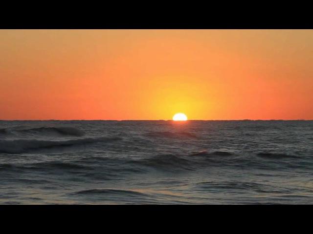 Jesse Cook Azul at Sunrise