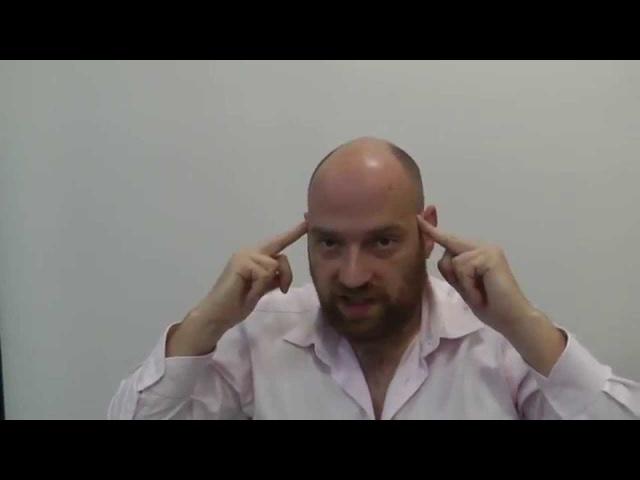 Остеопатия убрать застой тяжесть и боль в голове похмелье венозные синусы