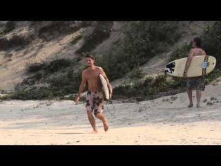 Life is Beach (Surf Wala season 2014/15 wrap)