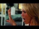 Фильм Однажды в Вегасе 2008 смотреть онлайн бесплатно   What Happens in Vegas