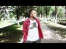 Mono36 - В моем красивом мире (prod. by Needow beats)