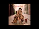 Madeleine Peyroux - Between the Bars Jazz