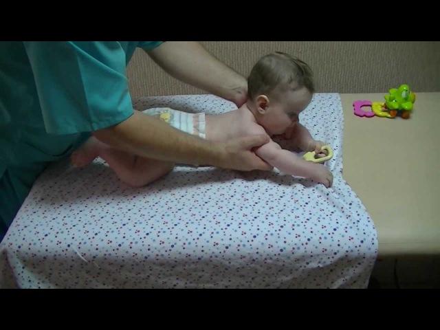 Часть3- детский массаж, массаж ребенку, массаж для грудничков, массаж для детей, массаж до года.