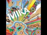 Mika Relax, Take It Easy original
