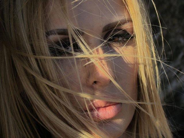 ARMINKA - ...VOR LINI HEQIAT Official Music Video Full HD