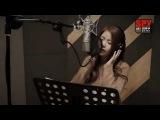 [MV] 마마무(MAMAMOO) - 내 눈 속엔 너 (KBS2 드라마 스파이 OST)