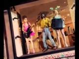 Валерий Залкин и группа Куклы напрокат Чай, чай, выручай