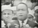 Martin Luther King, Jr. - I Have A Dream Speech