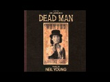 Neil Young - Guitar Solo 5
