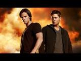 Сверхъестественное/Supernatural (2016) 11 сезон 15 серия - отрывок | Трейлеры.RU |