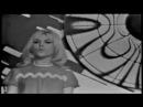 KATTY LINE - Ne Fais Pas La Tête (1966)