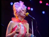 The B 52's- Rock Lobster, Live In Dormunt 1983 (R.G. RuTor)