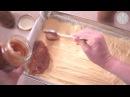 Яблочный пирог Яблочник