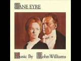 Jane Eyre Soundtrack Suite (John Williams)