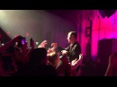 Hurts - Lights - O2 Academy Brixton, London - 13/02/2015