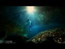 Epic Cinematic - Thomas Bergersen - Ocean Princess (Remix Version) (Epic Action) - Epic Music VN