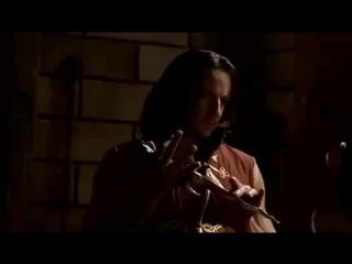 Легенда об Искателе/Legend of the Seeker (2008 - 2010) Промо-ролик №6 (сезон 1)