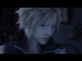 Final Fantasy VII: Advent Children / ファイナルファンタジーVII アドベントチルドレン / Последняя фантазия VII: Дети пришествия (ориг. озвучка)