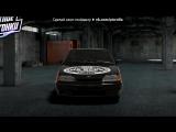 «Запретные гонки» под музыку Тимати feat. Рекорд Оркестр - Лада Сидан Баклажан. Picrolla