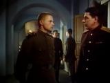 Солдат Иван Бровкин (1955) + Иван Бровкин на целине (1958) HD Комедия