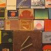 Коллекционирование сигаретных и папиросных пачек