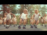 Shockone Vs 50 Cent Jovan Dias - Big Baby Bounce-HD