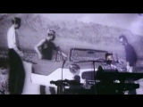 World In My Dance (David Bowie vs Depeche Mode) - SpareElbowSkin Mashup-SD